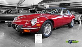 Auto Restorations Butler